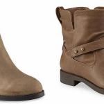 Kmart: Men's Slippers As Low As $2.00
