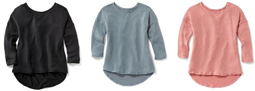 swing-sweater-for-girls