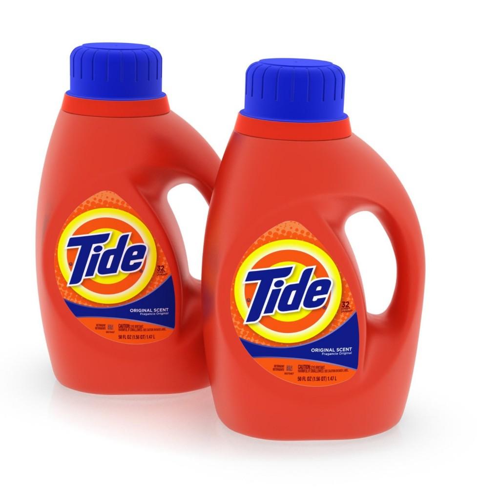 tide-detergent-1