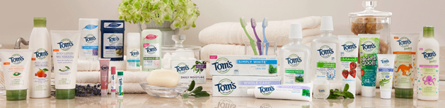 toms-of-maine-products