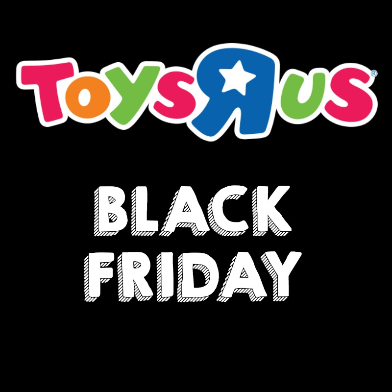 When does the Toys R Us Black Friday sale start? Thanksgiving Day sale: starts p.m. Online Black Friday sale: starts a.m. In-store Black Friday sale: starts 5pm November 23, ; Cyber Monday sale: starts Sunday night or a.m. November 27, ; Official holiday hours: Toys R Us will update this page with more sale information/5().