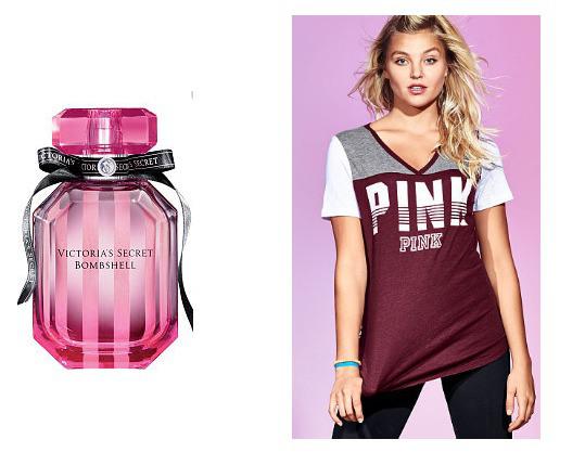 victorias-secret-perfume-and-tee