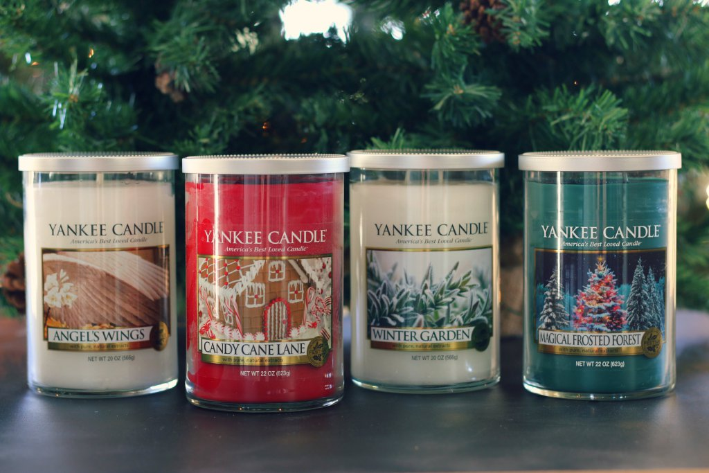 yankee-candle-holiday-candles