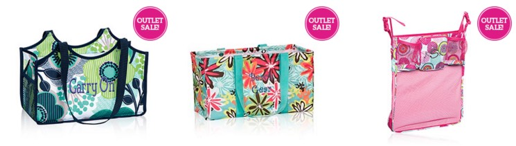 Thirty-One Outlet Sale IS LIVE!!!! (Save up to 70%!) Items ONLY $4.99!!!