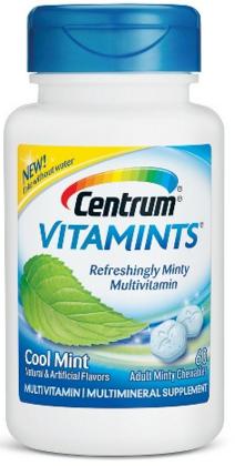 Centrum-VitaMints-60ct-or-larger