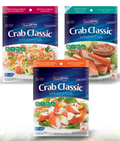crab-classic