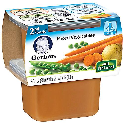 Raining hot coupons money saving deal blog gerber dha baby food mixed ptru1 8186366dt fandeluxe Image collections