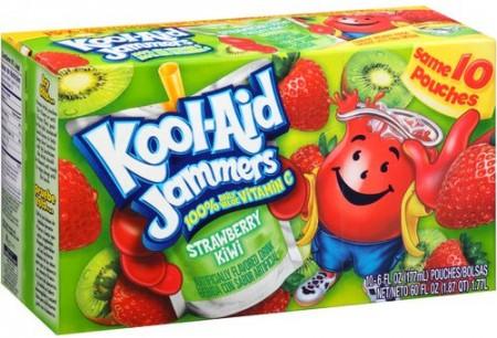 Kool-Aid-Jammers-450x306