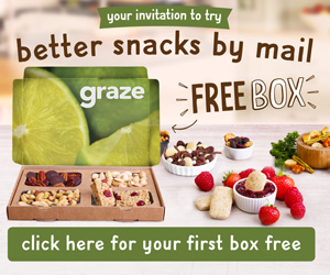 MAY_Graze_escalate_KitchenLime_300x250
