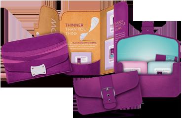 Poise-Liner-or-Pad-Sample-Kit