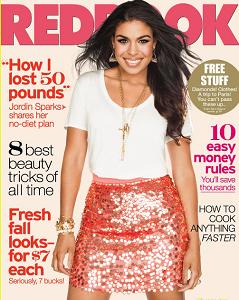 Rebook-Magazine