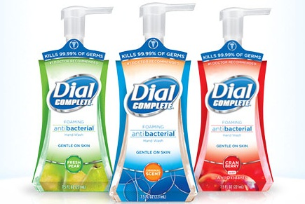 dial_complete_foaming_hand_soap