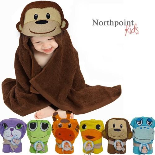 np-kids-monkey-main