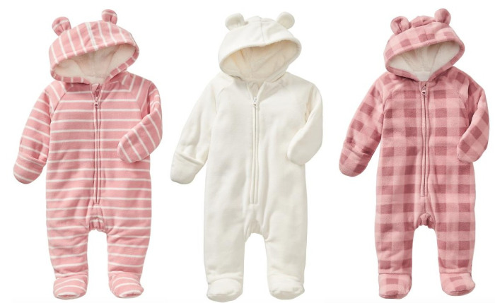 performance-fleece-bear-one-piece1