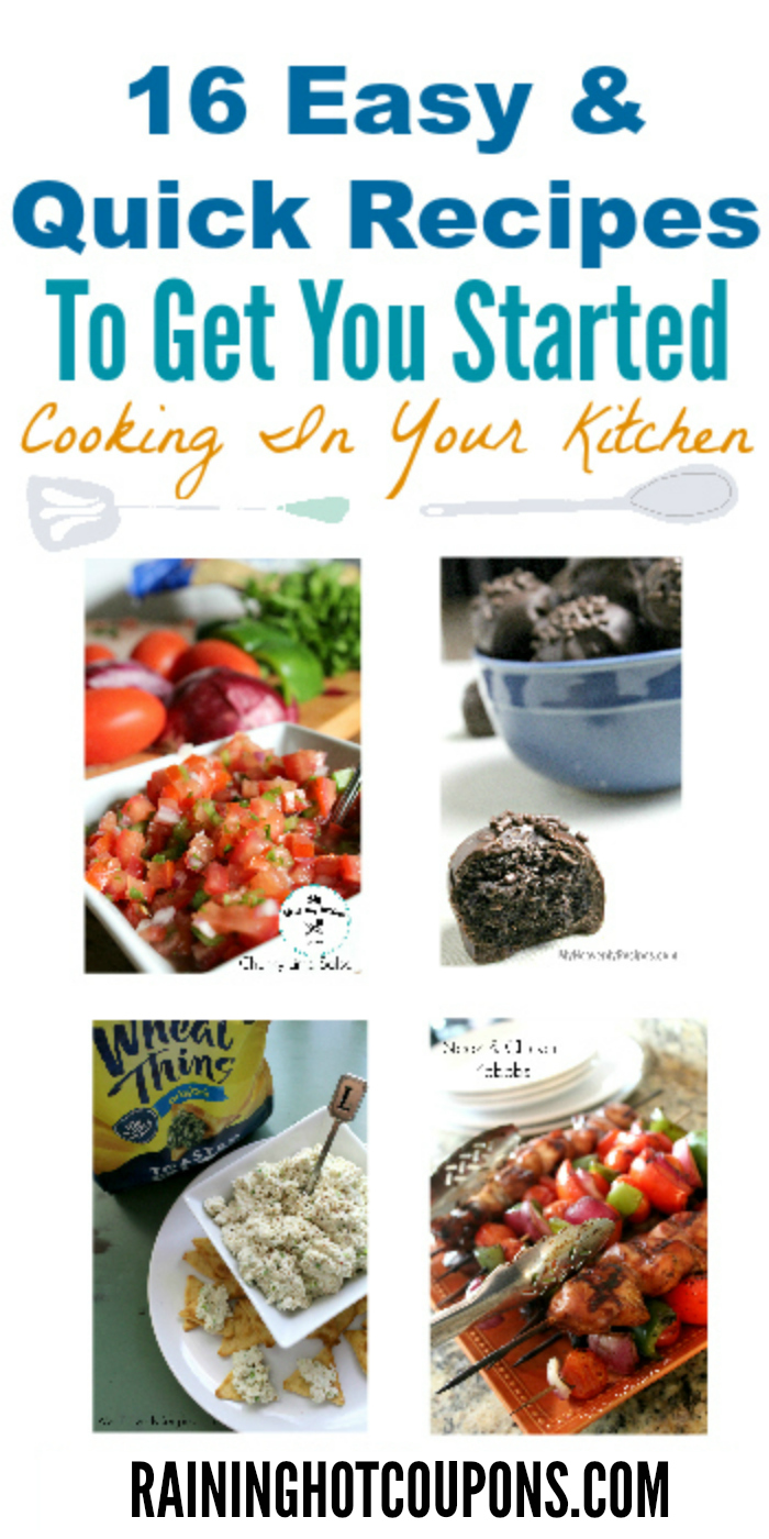 Amazon Healthy Home And Kitchen Coupons