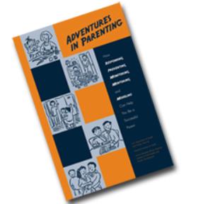 Adventures-In-Parenting-Book