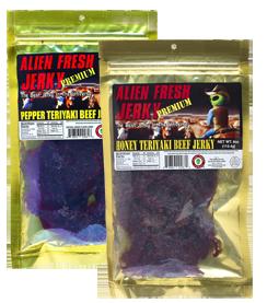 Alien-Fresh-Jerky