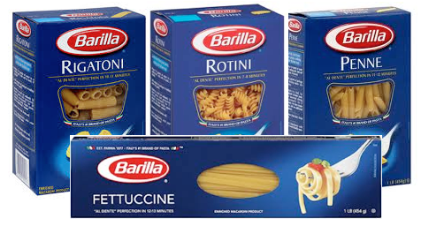 Barilla-Pasta-coupon