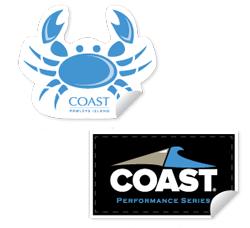COAST-Apparel-Stickers