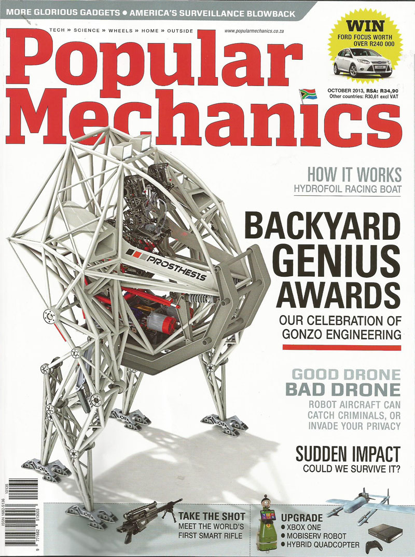 Cover-Popular-Mecahnics-Magazine-October-2013