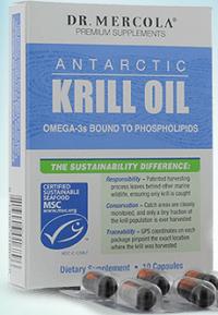 Dr-Mercolas-Unique-Antarctic-Krill-Oil