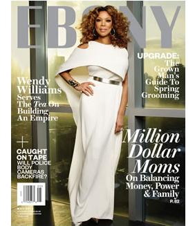 Ebony-Magazine