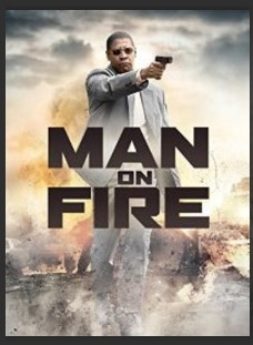 man on fire full movie hd download
