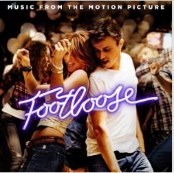 Footloose-Soundtrack-MP3