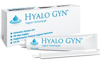 Hyalo-Gyn-Vaginal-Hydrating-Gel