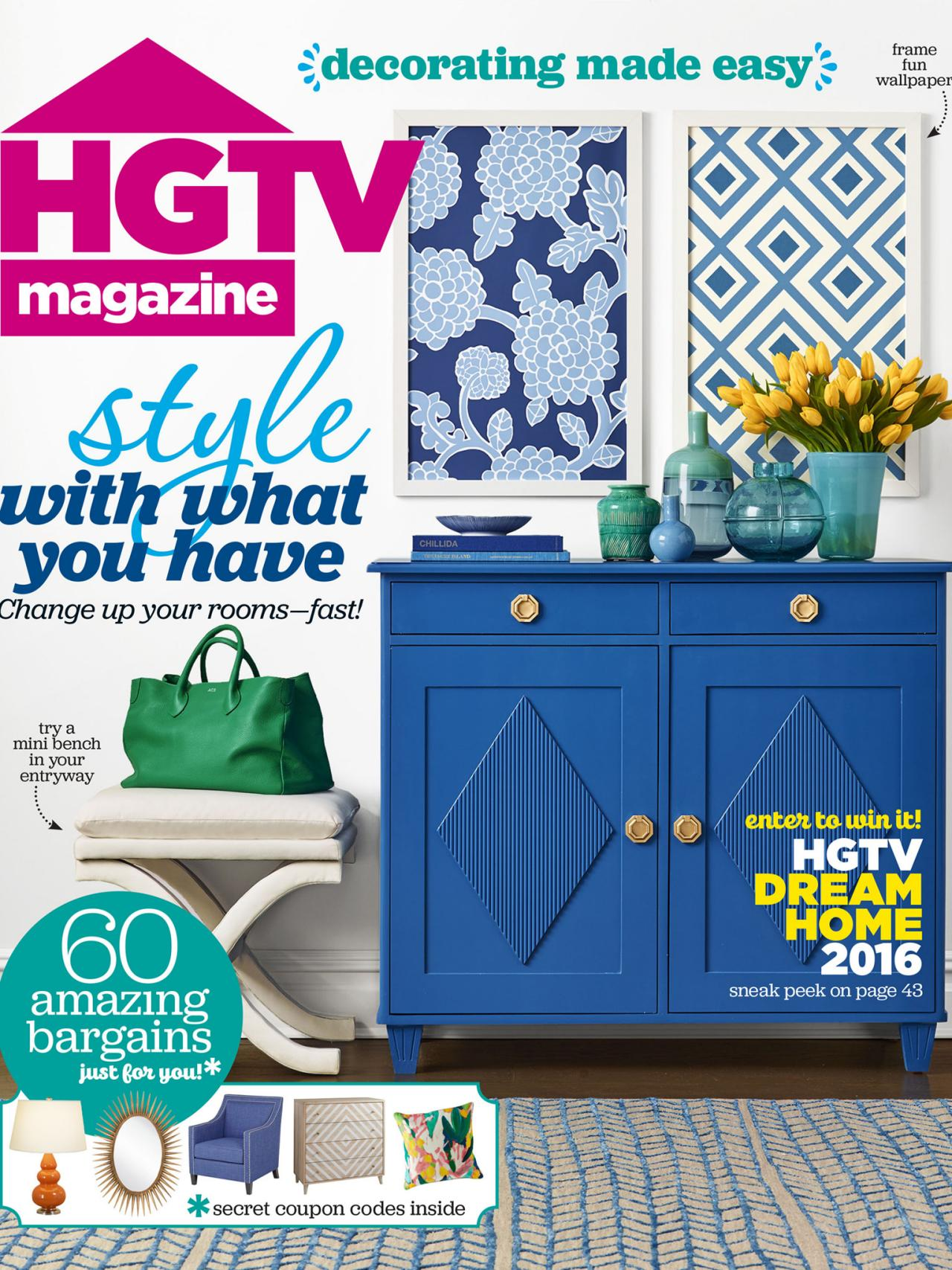 RX-HGMAG037_January-2016-Cover-2.jpg.rend.hgtvcom.1280.1707