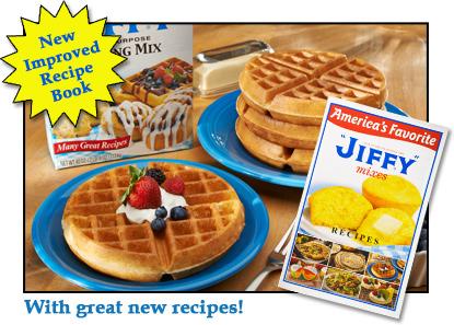 Recipe_Book-Belgian_Waffles