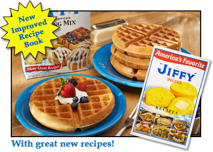 Recipe_Book-Belgian_Waffles