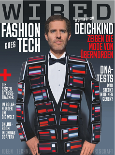 Wired-Magazine-NEW