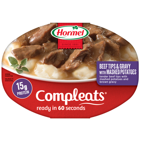 cmp_beef_tips_mp_450