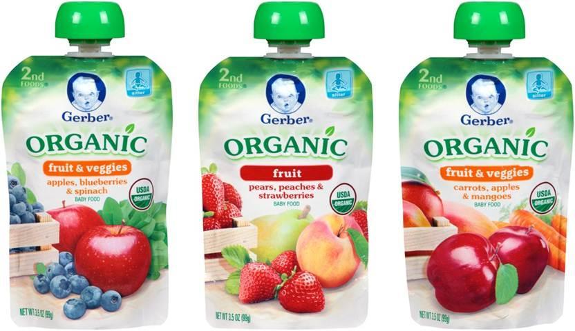 gerber-organic-pouches