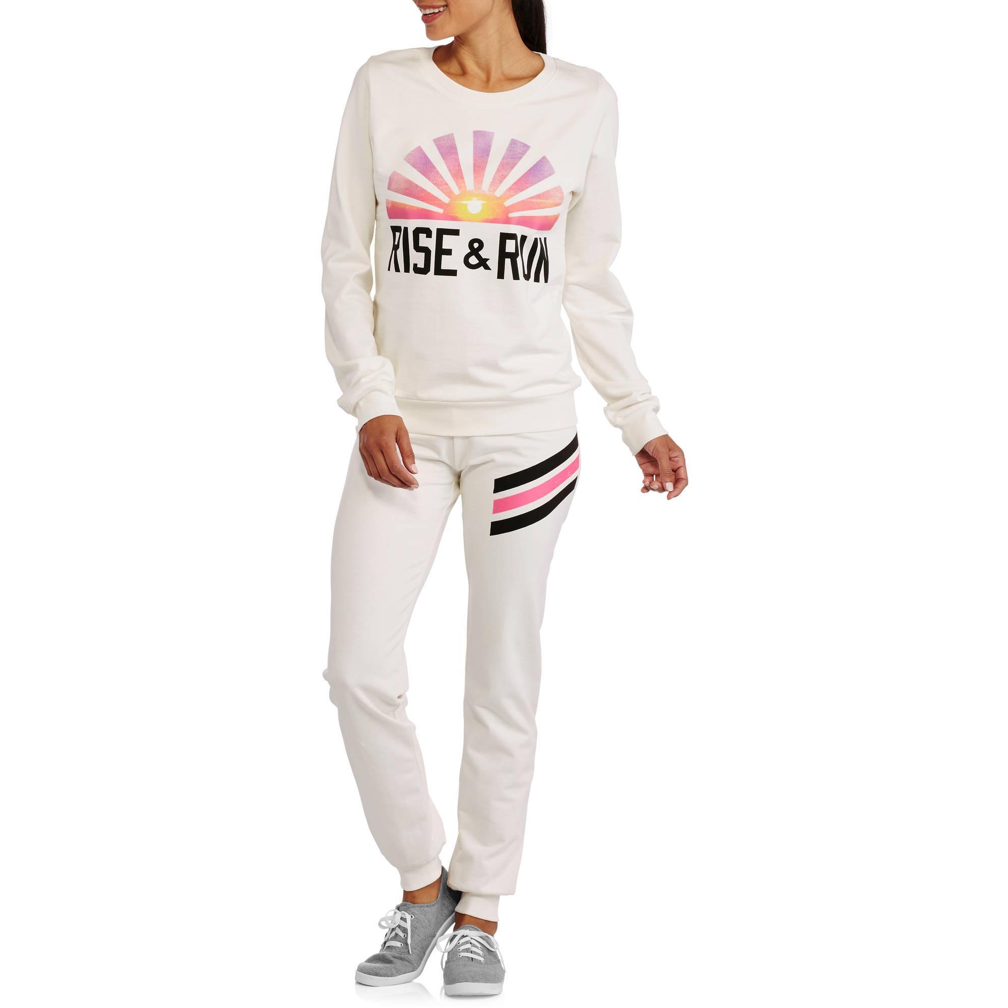 Womens Long Sleeve Shirts At Walmart