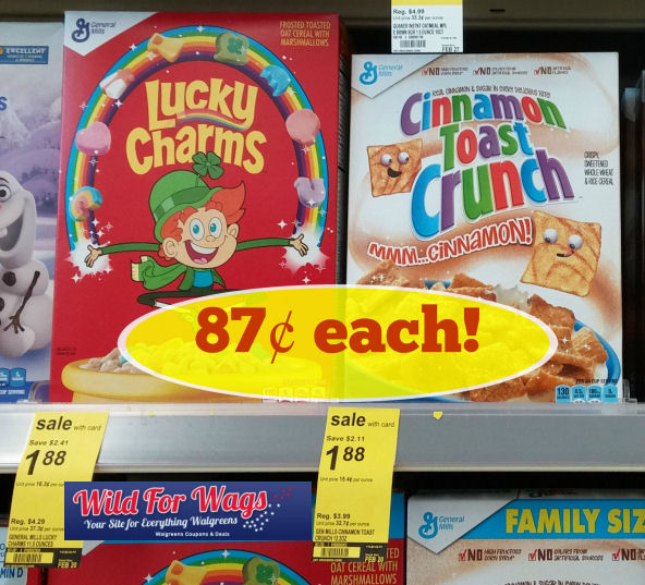 lucky-charms-Cinnamon-toast-crunch-deals