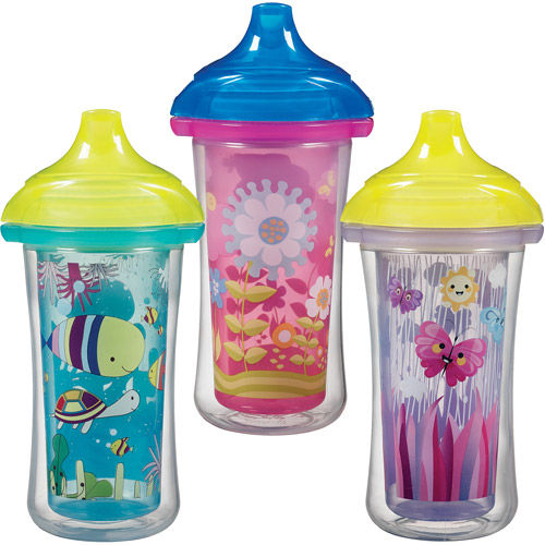 *HOT* FREE Playtex Bottles and Sippy Cups ONLY $0.79!
