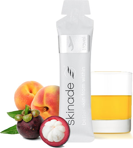 skinade_with_fruit