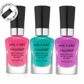 wet-n-wild-megalast-nail-polish-4