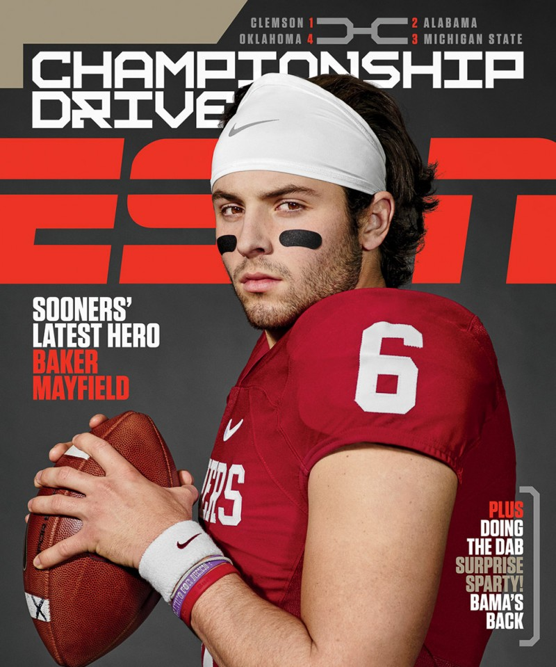 Baker-Mayfield-ESPN-Magazine-001-800x959