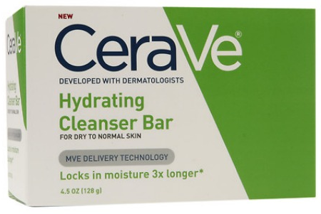 CeraVe-Cleansing-Bar