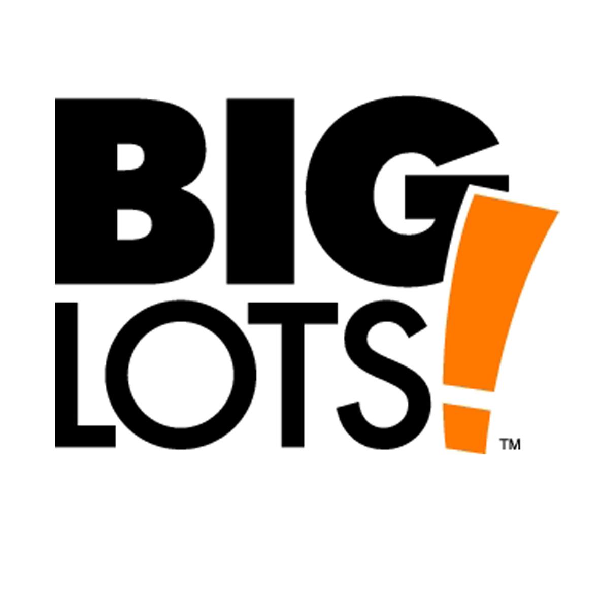 big-lots2