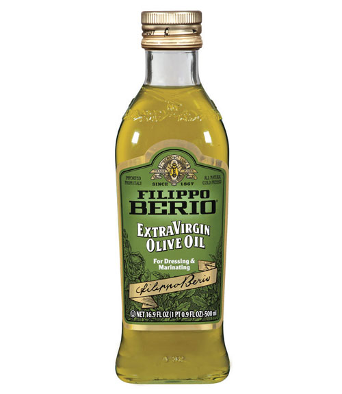 Did you know that the Mob makes money hand over fist by selling you fake olive oil? Olive oil is a $ billion industry in the United States alone.