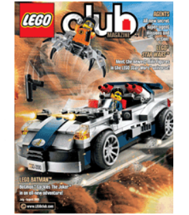LEGO-Club-Jr-Magazine