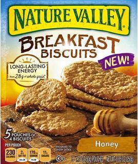 Nature-Valley-Biscuits