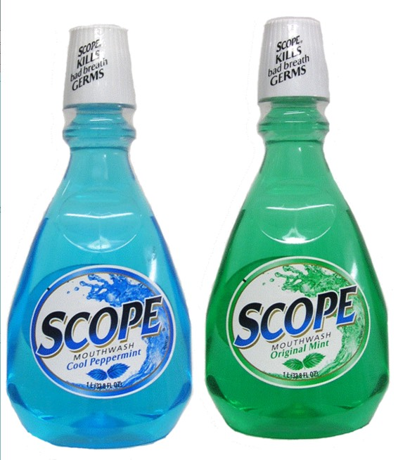 scope and limitation of mouthwash Mouthwash isn't a substitute for brushing & flossing one of the biggest dangers of using mouthwash regularly is that it can make you feel like your mouth is clean when it isn't we all know from experience that if you rinse your car with a strong hose spray, it won't be effective at removing all of the dirt and grime that is attached.