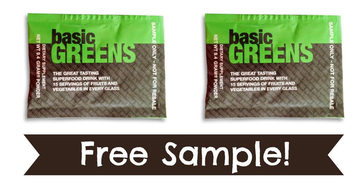 basic-greens
