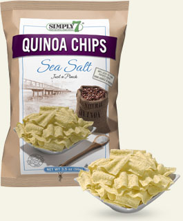p-quinoa-sea-salt