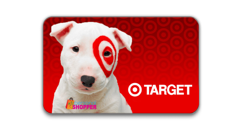 target-giftcard-810x450